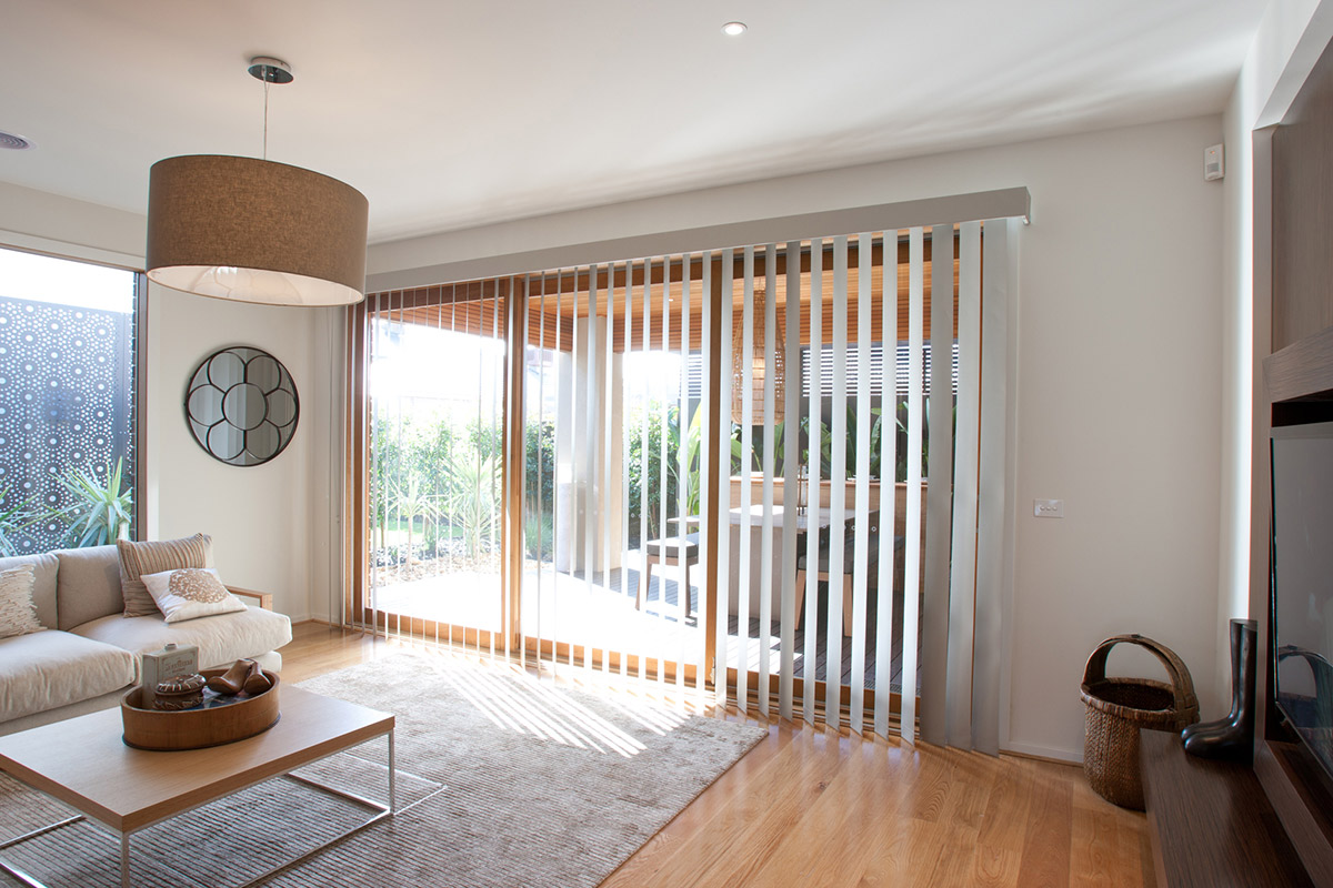 Diy Blinds Online Vertical Blinds Online Into Blinds Melbourne Blockout