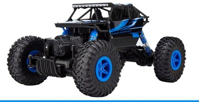 Ten Best Remote Control Cars 2018 - The Ultimate In Boys Toys - InTopTen.com