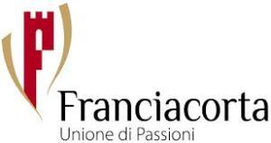 franciacorta logo