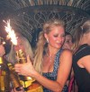 paris-hilton-at-st.-tropez-1
