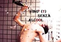 vino senza alcool intothewine