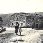 Mezzadri a Monterinaldi