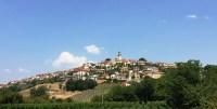 Sant'Angelo all'Esca - Taurasi Borgodangelo