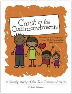 Commandments_Study_Cover
