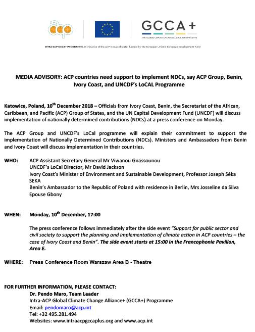 Knowledge Management Platform \u2013 Intra