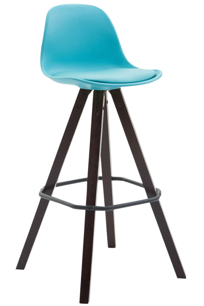Tabouret De Bar Plastique Chaise De Bar Plastique Latest Lot De Tabourets De Bar Scandinave