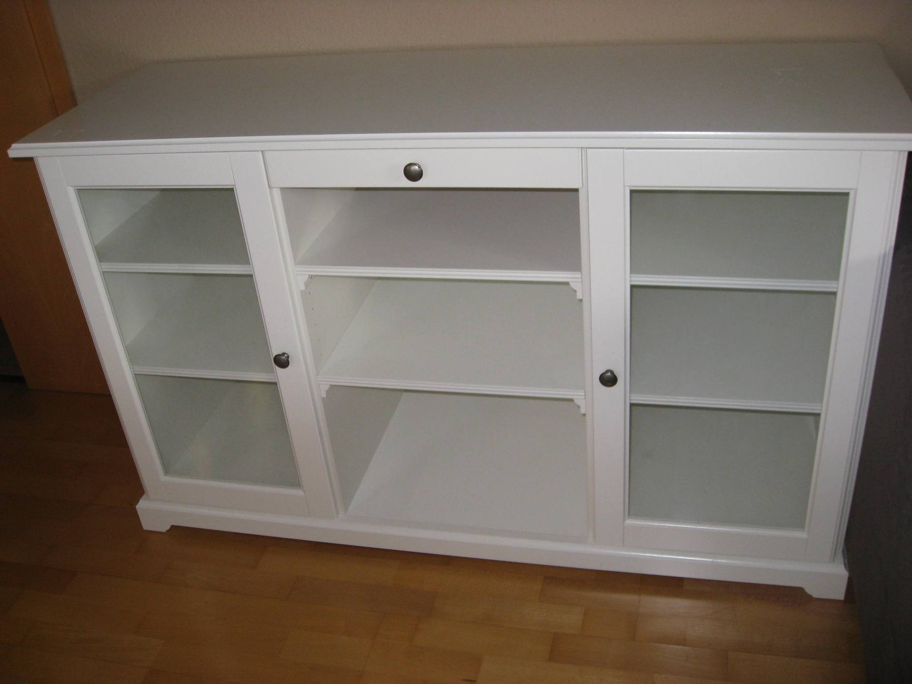 Credenza Liatorp Ikea : Tv sideboards ikea 20 best collection of stockholm
