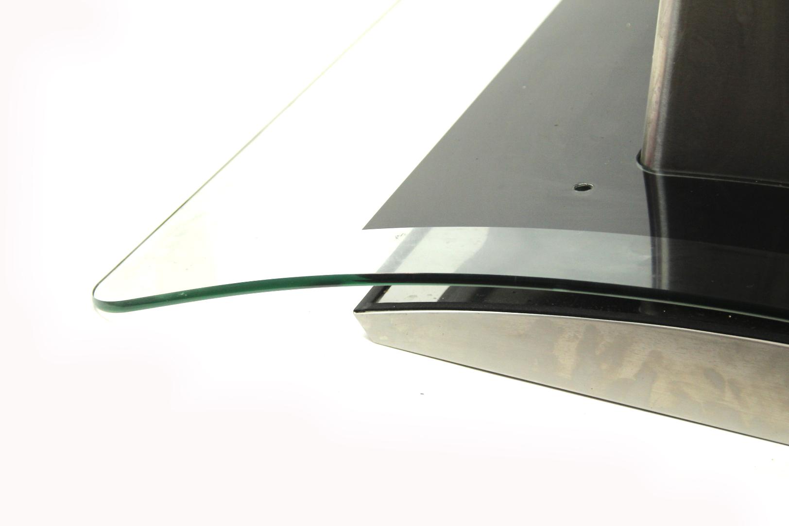 Dunstabzugshaube motor reinigen so tauschen sie kohlefilter einer