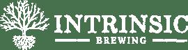 Intrinsic Smokehouse & Brewery
