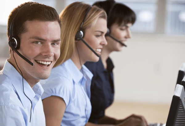 Sample Resume For Call Center Agent Technical Support - Templates