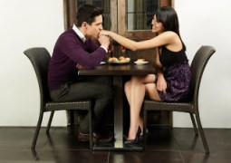 DATING 101: What is dating etiquette?