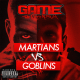 the-game-tyler-the-creator-martians-vs-goblins-cover