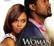 Woman Thou Art Loosed: On the 7th Day in theaters 4/13