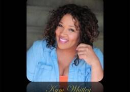 Toni Braxton, Kym Whitley, Tichina Arnold – NAACP Theater Awards 2014