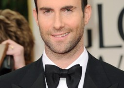MUSIC SUPERSTAR ADAM LEVINE TO PERFORM AT THE OSCAR