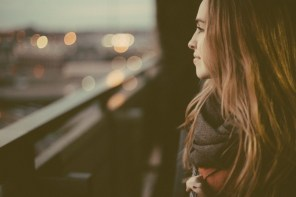 10 signs you're actually an INFJ personality type, not an INTJ