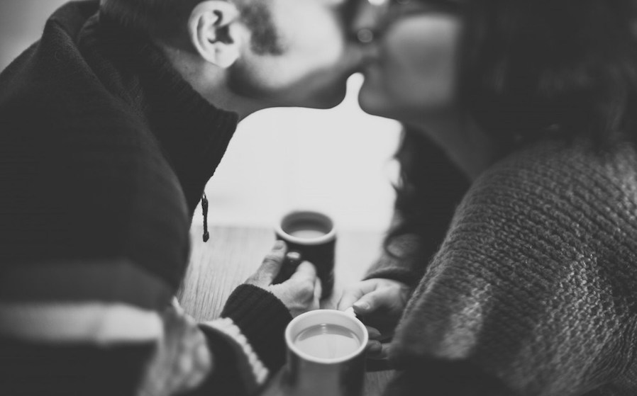 7 Secrets About Dating an INTJ Personality Type