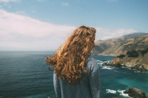 Sensitive introverts, feel calmer by doing these 4 things