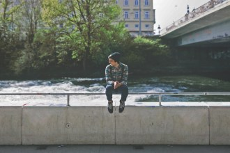 embrace introversion