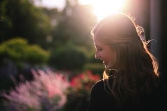 IntrovertDear.com HSP joy of missing out