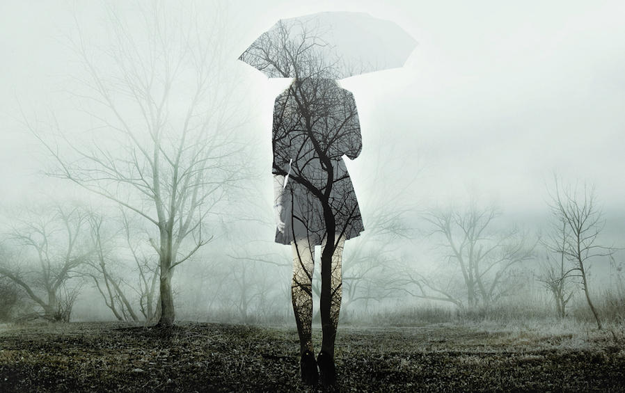 Why INFJs Feel Lonely