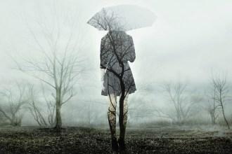 IntrovertDear.com INFJ lonely