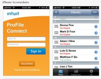 Best Tax Filing Software For 2011 - fashionneon