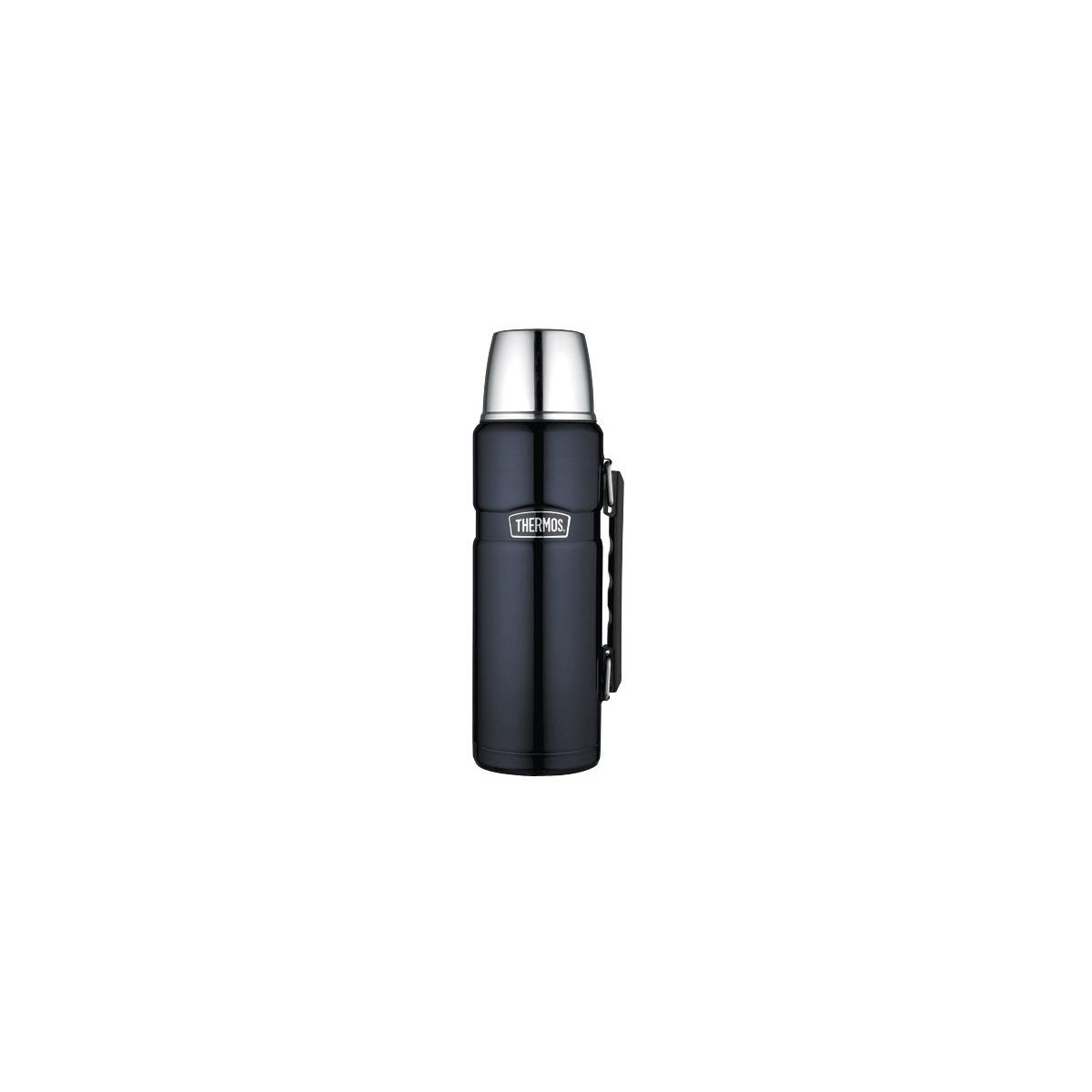 Verre Thermos Bouteille Thermos Mundu Fr