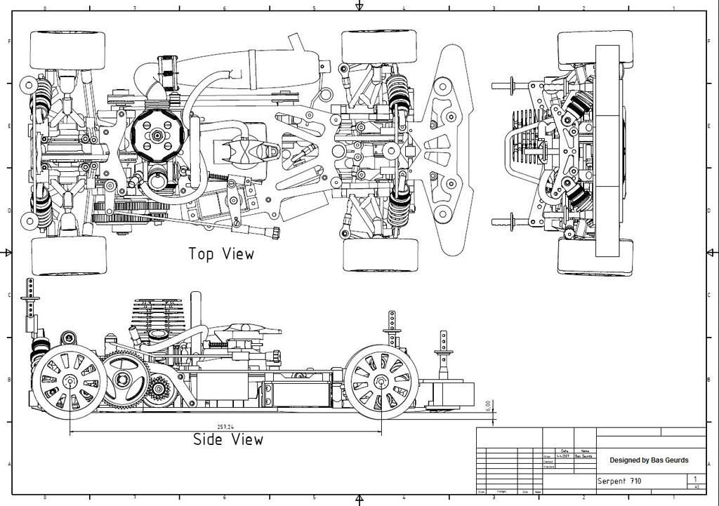 1942 Ford F1 Truck - Newviddyup