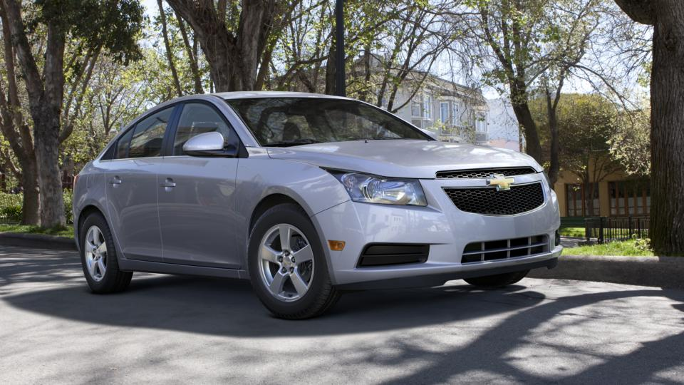New  Used Cars for Sale near Columbus Don Wood Chevy