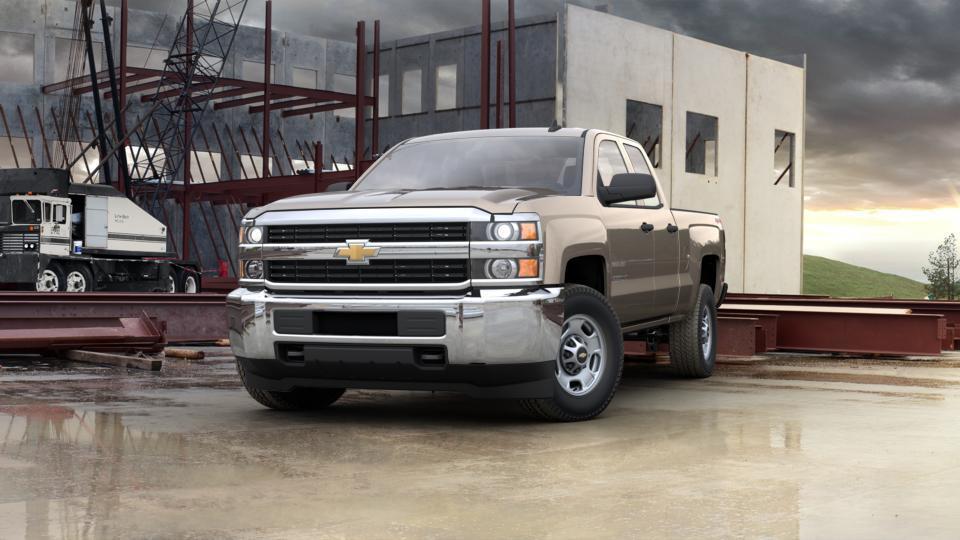 New Chevy Vehicles for Sale Dealer near Grovetown, GA