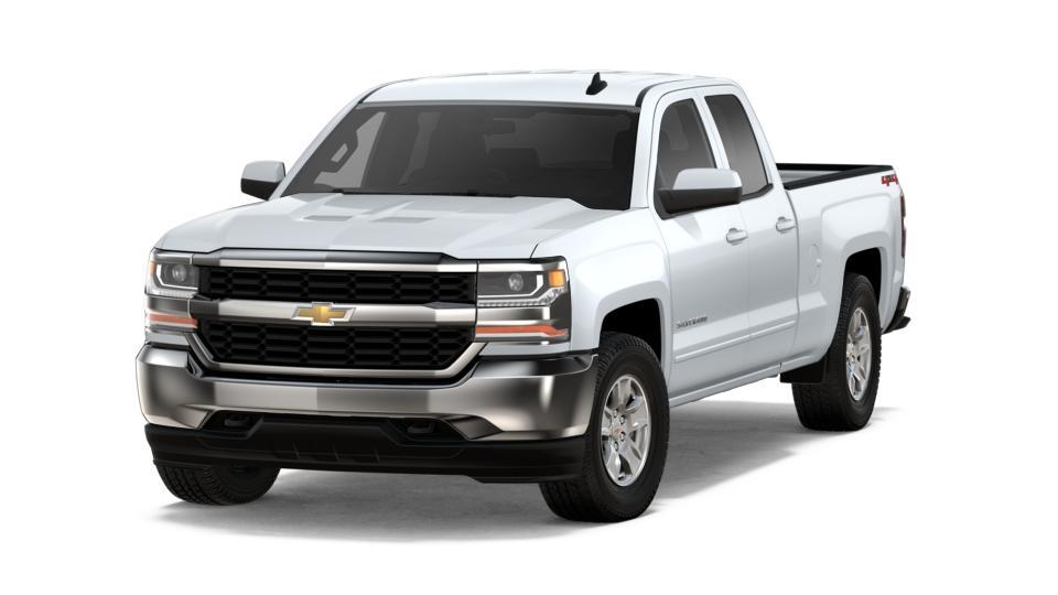 Eaton - Certified Chevrolet Silverado 1500 Vehicles for Sale