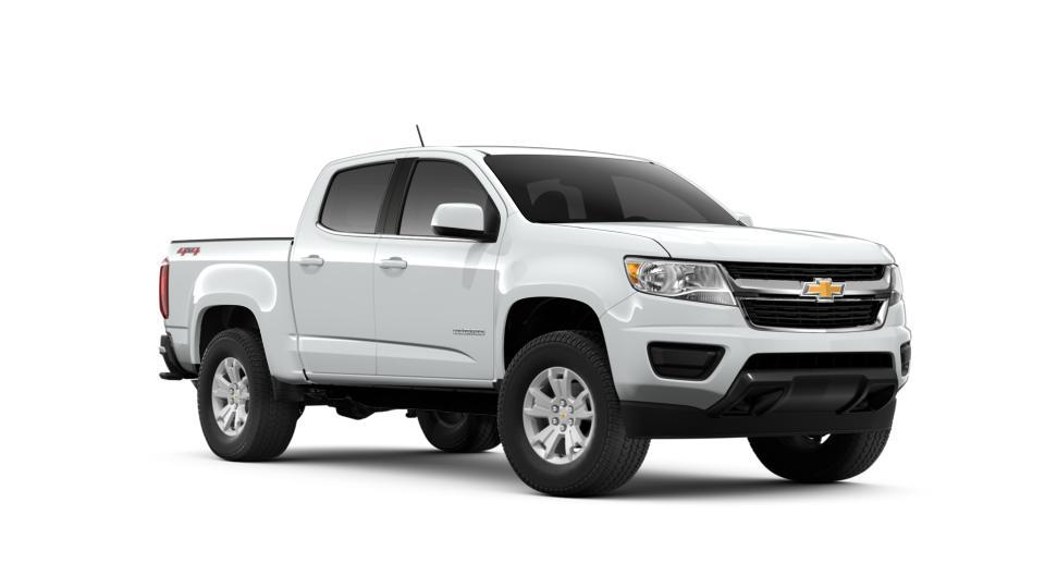 Cars For Sale in Greendale, IN Kelsey Chevrolet