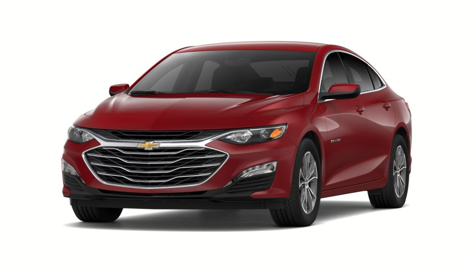 Laurens - All 2019 Chevrolet Malibu Vehicles for Sale