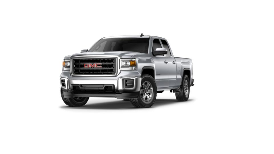 New  Used Vehicles for Sale in Kerrville - Crenwelge Motors GMC