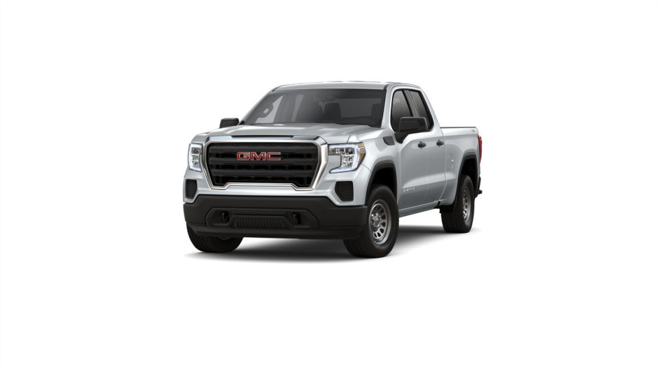 Find New GMC Sierra 1500 Vehicles For Sale in Keene at Fairfield\u0027s