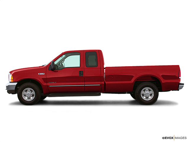 Wake Forest - Used Ford F 150 Standard Vehicles for Sale Capital