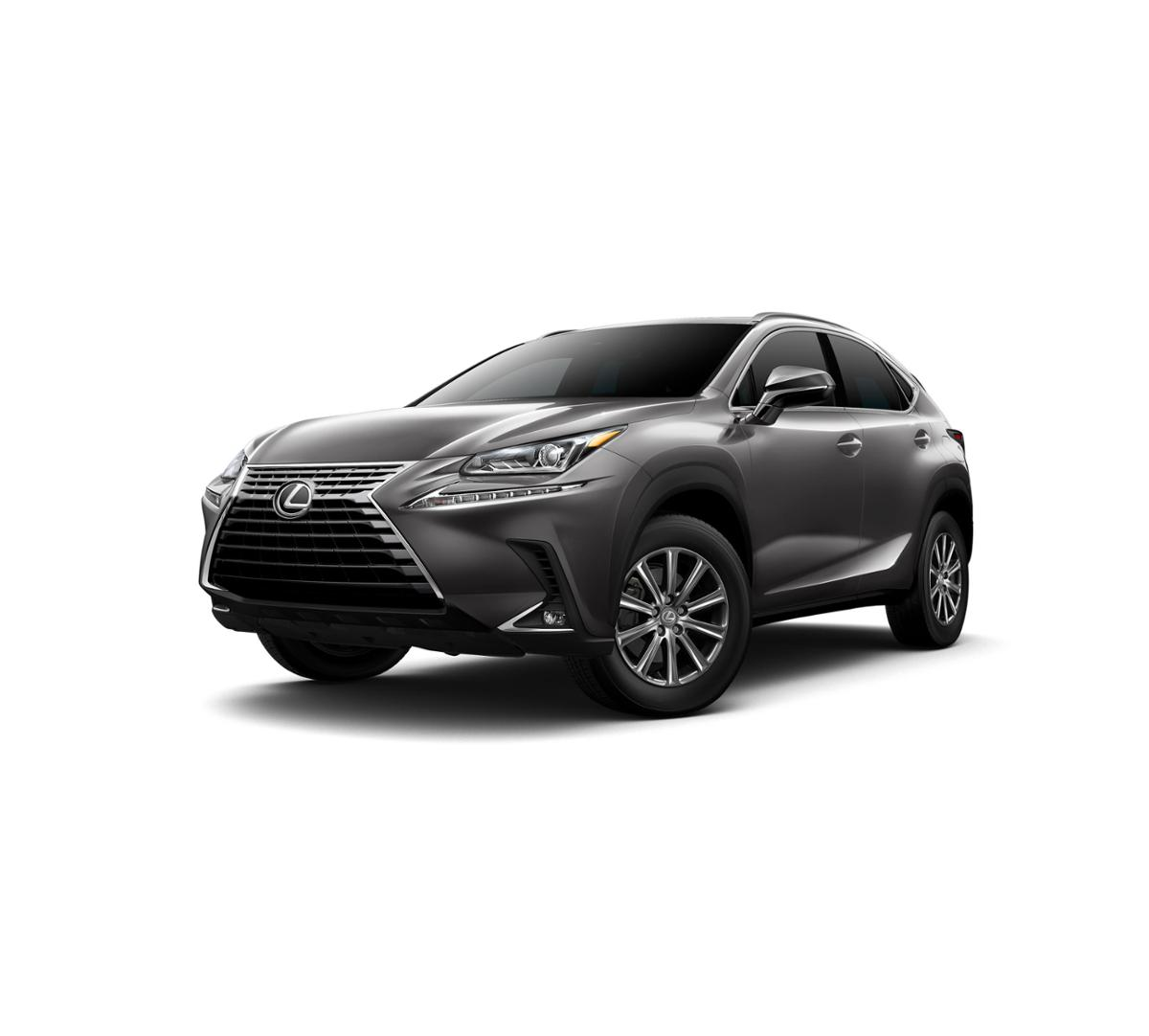 Country Curtains Westport Ct New 2019 Lexus Nx 300 For Sale At Lexus Of Westport Your Ct