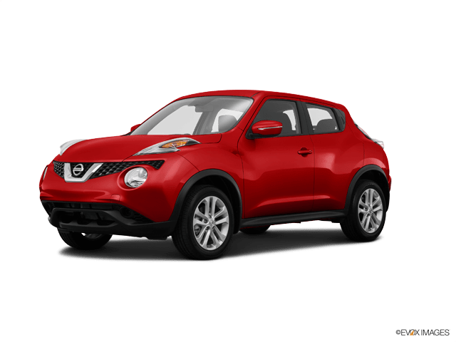 Lewis Nissan Is A Dealer Ing New And Cars In Beckley