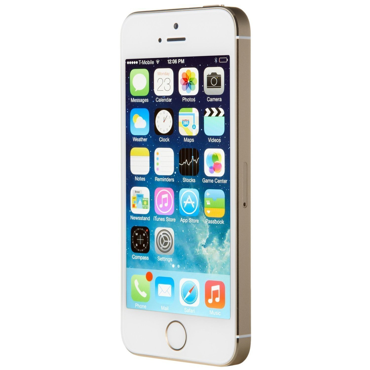 Iphone 5 S Libre Unlocked Apple Iphone 5s 32gb Gold Me328ll A Check Back Soon
