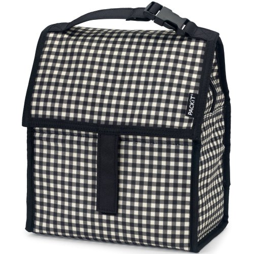 Medium Crop Of Packit Freezable Lunch Bag