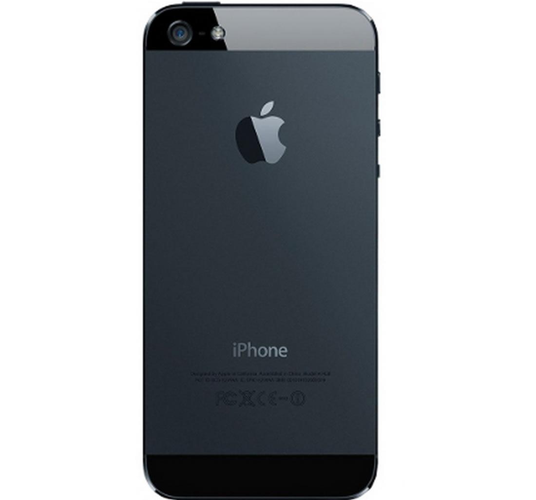 unlocked apple iphone 5 verizon wireless 16gb black