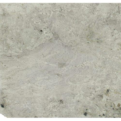 Medium Crop Of Sienna Bordeaux Granite