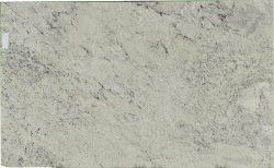 Small Of Bianco Romano Granite