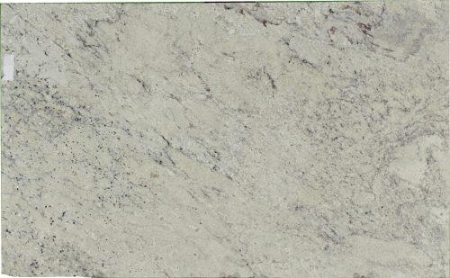 Medium Of Bianco Romano Granite