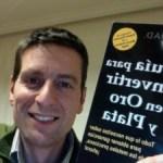 Guía para Invertir en Oro y Plata: Resumen