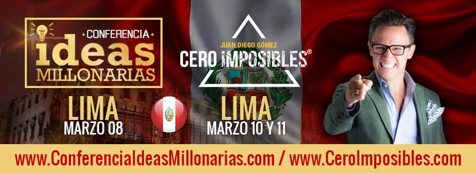 ideas-mill-cero-imp