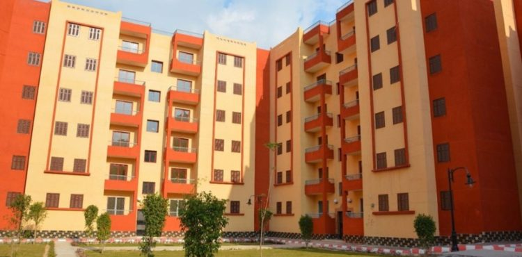 Government Offers Lands for Cooperative Housing in 15 Cities