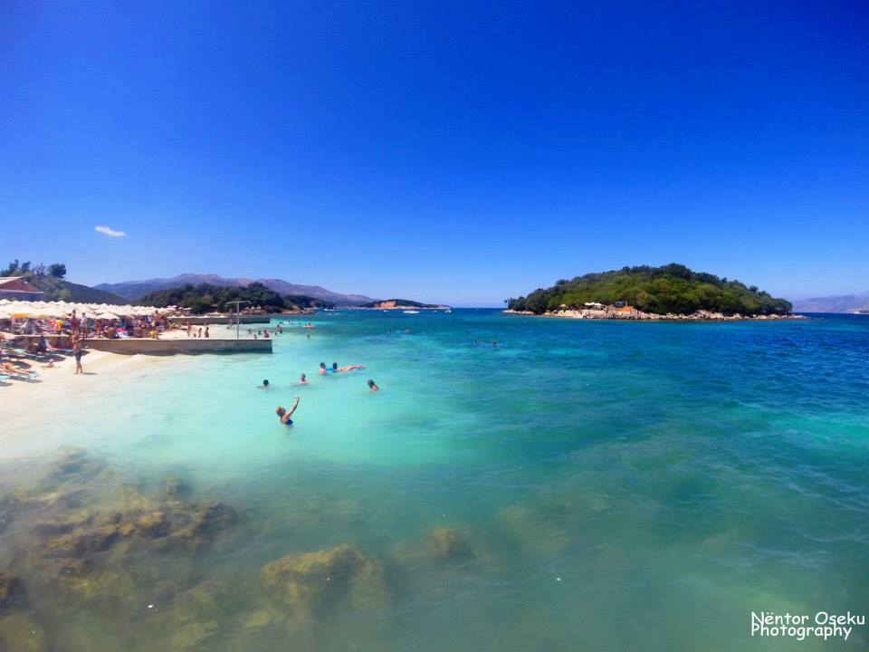 A Short Guide To The Albanian Riviera Invest In Albania