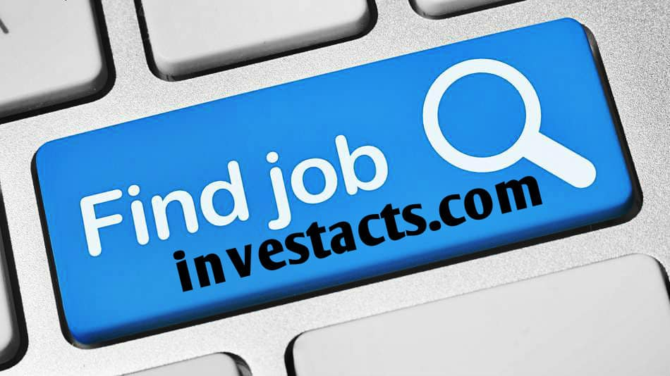 These Are The Best Career Websites To Find a Job Investactscom - websites to look for jobs